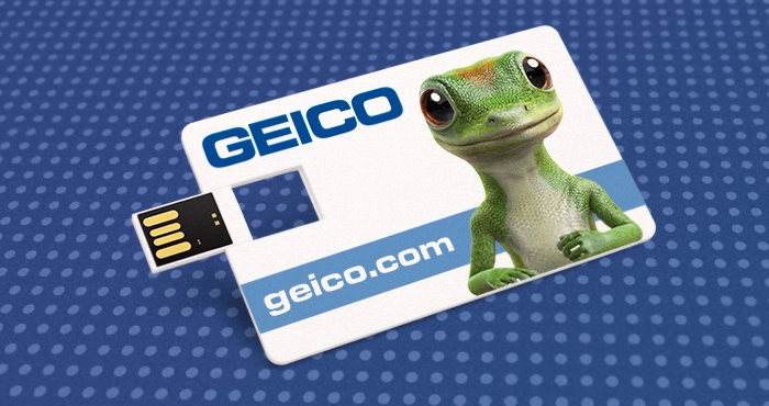 The Paper Business Card is Dead; Long Live the Smart Business Card!