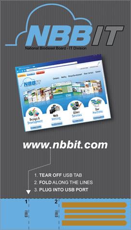 NBBIT_front