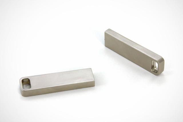 Proton Custom USB Drive